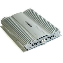 Boschmann PCH-4480 LX 4-Channel Car Amplifier